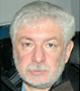 Владимир Собкин